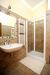 Picture 12 interior - Vacation House Montechioccioli (GAI180), Gaiole in Chianti