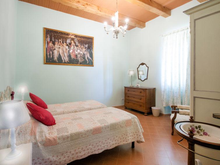 Montelucci (GAI190) - 21