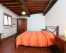 Picture 5 interior - Apartment La Farfalla n°5, Gaiole in Chianti