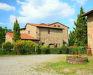 20. zdjęcie terenu zewnętrznego - Apartamenty La Farfalla n°5, Gaiole in Chianti