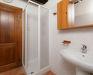 10. zdjęcie wnętrza - Apartamenty La Farfalla n°5, Gaiole in Chianti