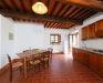 Picture 4 interior - Apartment La Farfalla n°5, Gaiole in Chianti