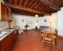 5. zdjęcie wnętrza - Apartamenty La Farfalla n°5, Gaiole in Chianti