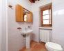9. zdjęcie wnętrza - Apartamenty La Farfalla n°5, Gaiole in Chianti