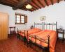 8. zdjęcie wnętrza - Apartamenty La Farfalla n°5, Gaiole in Chianti