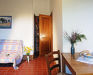 Foto 4 interior - Apartamento Pulcino n°3, Gaiole in Chianti