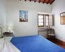 Foto 5 interior - Apartamento Pulcino n°3, Gaiole in Chianti