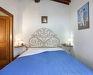 Foto 6 interior - Apartamento Pulcino n°3, Gaiole in Chianti