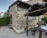 Foto 9 interior - Apartamento Pulcino n°3, Gaiole in Chianti