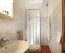 Foto 7 interior - Apartamento Pulcino n°3, Gaiole in Chianti