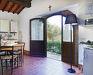 Foto 3 interior - Apartamento Pulcino n°3, Gaiole in Chianti