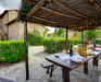 Foto 12 exterior - Apartamento Pulcino n°3, Gaiole in Chianti