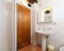 Foto 8 interieur - Appartement Il Ghiro n°8, Gaiole in Chianti