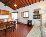 Foto 3 interieur - Appartement Il Ghiro n°8, Gaiole in Chianti
