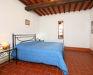 Foto 6 interieur - Appartement Il Ghiro n°8, Gaiole in Chianti