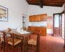 Foto 4 interieur - Appartement Il Ghiro n°8, Gaiole in Chianti