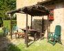 Foto 9 interieur - Appartement Il Ghiro n°8, Gaiole in Chianti