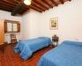 Foto 7 interieur - Appartement Il Ghiro n°8, Gaiole in Chianti
