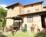 Foto 10 interieur - Appartement Il Ghiro n°8, Gaiole in Chianti