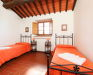 Foto 6 interior - Apartamento Il Pettirosso n°7, Gaiole in Chianti