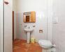 Foto 7 interior - Apartamento Il Pettirosso n°7, Gaiole in Chianti