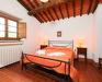 Foto 5 interior - Apartamento Il Pettirosso n°7, Gaiole in Chianti