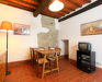 Foto 4 interior - Apartamento Il Pettirosso n°7, Gaiole in Chianti