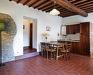 Foto 3 interior - Apartamento Coccinella n°6, Gaiole in Chianti