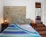 Foto 6 interior - Apartamento Coccinella n°6, Gaiole in Chianti