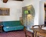 Foto 5 interior - Apartamento Coccinella n°6, Gaiole in Chianti