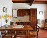Foto 4 interior - Apartamento Coccinella n°6, Gaiole in Chianti
