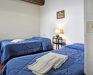Foto 7 interior - Apartamento Coccinella n°6, Gaiole in Chianti