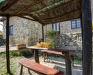 Foto 8 interior - Apartamento Coccinella n°6, Gaiole in Chianti