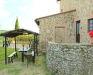 Foto 11 interior - Apartamento Coccinella n°6, Gaiole in Chianti