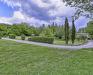 Foto 38 exterieur - Vakantiehuis La Colonica, Gaiole in Chianti