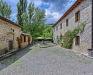 Foto 34 exterieur - Vakantiehuis La Colonica, Gaiole in Chianti