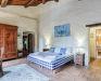 Foto 18 interieur - Vakantiehuis La Colonica, Gaiole in Chianti