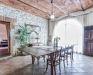 Foto 9 interieur - Vakantiehuis La Colonica, Gaiole in Chianti