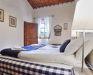 Foto 22 interieur - Vakantiehuis La Colonica, Gaiole in Chianti