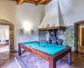 Foto 20 interieur - Vakantiehuis La Colonica, Gaiole in Chianti