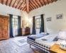 Foto 24 interieur - Vakantiehuis La Colonica, Gaiole in Chianti