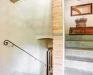 Foto 13 interieur - Vakantiehuis La Colonica, Gaiole in Chianti