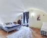 Foto 10 interieur - Vakantiehuis La Colonica, Gaiole in Chianti