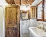 Foto 12 interieur - Vakantiehuis La Colonica, Gaiole in Chianti