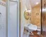 Foto 19 interieur - Vakantiehuis La Colonica, Gaiole in Chianti