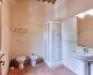 Foto 23 interieur - Vakantiehuis La Colonica, Gaiole in Chianti