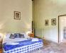 Foto 25 interieur - Vakantiehuis La Colonica, Gaiole in Chianti