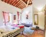 Foto 14 interieur - Vakantiehuis La Colonica, Gaiole in Chianti