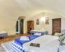 Foto 11 interieur - Vakantiehuis La Colonica, Gaiole in Chianti