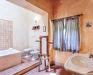 Foto 16 interieur - Vakantiehuis La Colonica, Gaiole in Chianti
